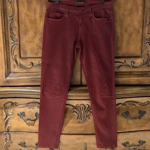 Joe's Jeans, size 28
